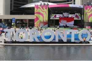 1-toronto-sign.jpg.size.xxlarge.letterbox