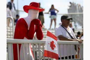 captain-canada.jpg.size.xxlarge.letterbox