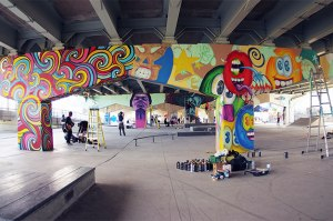 Live-Art-Festival,-by-Mural-Routes-and-StART-at-Underpass-Park.--MartinReis9332_web