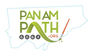 P12-Pan-Am-Path-logo